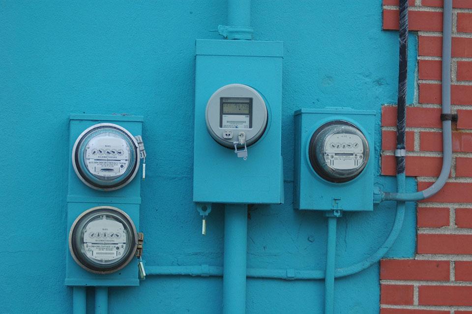 CR-meter-boxes