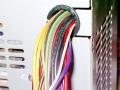 CR-coloured-cords