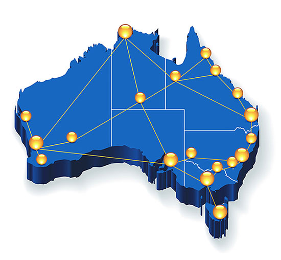 crelectrics-across-australia