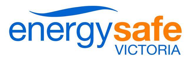 energy-safe-victoria